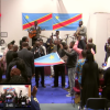 Fr Alain BOMPETI « PRIONS POUR LE CONGO NGOLU »