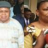 RDC : réactivée par Kabila, la CENCO consulte Tshisekedi puis le MLC !