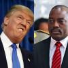 Donald Trump pour une politique non-interventionniste : Un Ouf de soulagement pour la Kabilie?