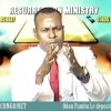 Evangeliste Boyanga alobeli ba vérité sur RDC, Kabila pe escroquerie ya ba… [VIDÉO]