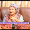 MAMAN 100 JOURS : Ki Mobola Eza MABÉ et Tobanga Décembre TE !!! [VIDÉO]