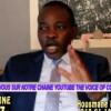 Mike MUKEBAYI: Vers Co-gérance TSHISEKEDI-KABILA ? Répond Lambert MENDE «Voleur»