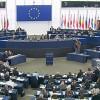 Après le 19 décembre : Le Parlement européen contre le maintien de Kabila