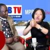 Pasteur Tabassé à Mort à BXL:Nathalie Badibanga: Pasteur Alain B…Voulait me laver avec du Vin Rouge [VIDÉO]