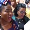 Reportage NO COMMENT : Église Protestante Congolaise de Londres [VIDÉO]
