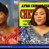 SANS TABOU : Mbongo ya Bana ekoma ya Muziki ba Mamans ba bimisi ba Vérités