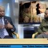 UDPS de TSHISEKEDI se déchaine: Toute la Vérité sur le Dialogue/CENCO, Franck DIONGO et la marche
