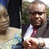 Bemba – Bazaïba : la rupture n'est plus loin