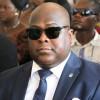 """Le Rassemblement annonce pour le 19 decembre une marche de """"mise en garde"""" contre Kabila"""