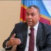 Kamitatu : Nous voulons mettre un terme au sabotage du processus électoral, On va pas laisser les choses glisser [VIDÉO]