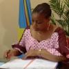 Après maintes tergiversations, Bazaiba signe l'accord du Centre Interdiocésain