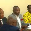 Le groupe de Kamerhe revendique 15 ministères, propose 11 au Rassemblement et 15 à la MP