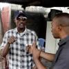 Primature: Parlement Débout victoire contredit la Proposition des Alliés de TSHISEKEDI sur choix de Felix TSHISEKEDI