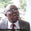 V.Mubake: «Le gouvernement est dirigé par le 1er Ministre présenté par le RASSEMBLEMENT» [VIDÉO]
