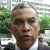 Kamitatu : la Majorité veut gagner du temps, «elle n'est pas pressée d'aller vers les élections»