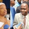 Scission au FRC, le Cartel de l'opposition désavoue Eve Bazaïba et décide de signer l'accord