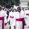 Cenco : Kabila reçoit finalement les évêques