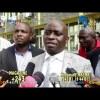 G.Kapiamba sur l'application de l'accord : «Il n'y a pas d'avancée entre RASSEMBLEMENT et MP» [VIDÉO]