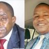 Mishiki saisi la Cour Constitutionnelle sur l'accord/CENCO: Me Peter Kazadi de l'UDPS réplique