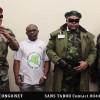 RCK Et le General NGANDO bapesi Position na bango pona RASSEMBLEMENT et Felix TSHISEKEDI