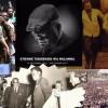 Rassemblement : Le PSN lance une chanson pour immortaliser Etienne Tshisekedi