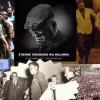 EXCELLENT! Hommage à ETIENNE TSHISEKEDI Wa MULUMBA par les Musiciens Congolais [AUDIO]