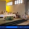 Exclusivité: Messe de TSHISEKEDI Wa Mulumba à Londres. Sango alobi … [VIDÉO]