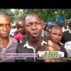 FILS MUKOKO Mobilisation/UDPS menacé par l'ANR : Avertissement des Combattants à KABILA