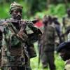 RDC : Des rebelles M23 arrêtés en Ouganda