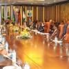 RDC : La SADC appelle à la nomination d'urgence d'un nouveau Premier ministre