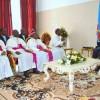 Christophe Lutundula : Kabila a réfusé de recevoir la lettre de Tshisekedi