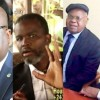 J.NZINGA: BATIAKI TSHISEKEDI PRESSION PONA ACCORD et  1erMINISTRE, DIALOGUE MUSUSU,TRANSITION 3 ANS