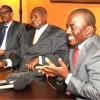 M23 : annonces troublantes de l'Ouganda et du Rwanda