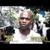 KABILA exige 3 Noms, Attaque contre Catholique & Mausolée de TSHISEKEDI: Combattants réagissent