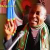 MFUMU NTOTO: E.TSHISEKEDI n'est pas le Père de la Démocratie mais plutôt Géniteur de la Non-Violence