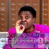 Cécile Kyenge à Kabila: « La saisine de la CPI en cours…» [VIDÉO]
