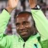 RDC : Le coach Ibenge annonce son divorce avec les Léopards et V Club
