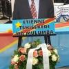 40 jours après sa mort Etienne Tshisekedi ne repose toujours pas en paix