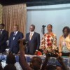 Non application de l'accord de la St Sylvestre : Martin Fayulu brandi la menace de la rue