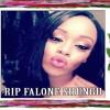 Les Obsèques de Falone Shungu, congolaise morte à Londres par Suicide [VIDÉO]