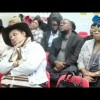 Londres : 10 ème Commemoration de l'assassinat de KODJO YENGA, jeune Congolais