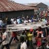 Kasaï-Central : reddition d'une centaine de miliciens Kamwena Nsapu