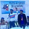 Le PSN recadre Lisanga Bonganga: Le Rassemblement n'est pas une plateforme électorale