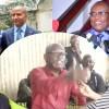 A. PANZU: Tozo Komisa FELIX TSHISEKEDI Président Ya UDPS! Apupoli MUBAKE, TSHIBALA, LISANGA BONGANGA ..