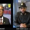 EYINDI !!! Défi et Appel de Mr Honore NGBANDA rejeté par les TSHISEKEDISTES