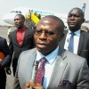 Haut Katanga : L'ex gouverneur Kazembe soupçonne une tentative d'empoisonnement contre lui