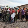 Violences aux Kasaï : Un million de déplacés déjà en moins d'une année