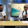 Julio KAPETA alobi Mr Honoré NGBANDA et ses adeptes baza Sans Vision et La CENCO..