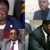 Le Collège Fondateurs de l'UR met en garde KABILA et exige la libération de Norbert LUYEYE