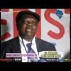 Lisanga BONGANGA na Gouvernement TSHIBALA? interpelle KABILA pona signature Arrangement Particulier